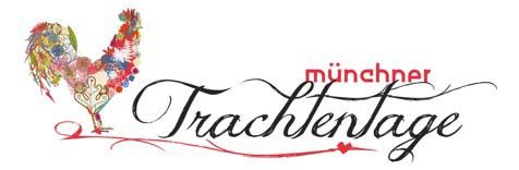 Münchner Trachtentage